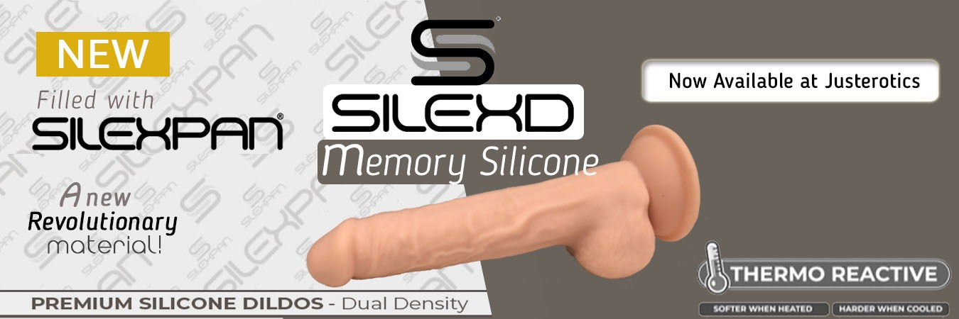 silexd2