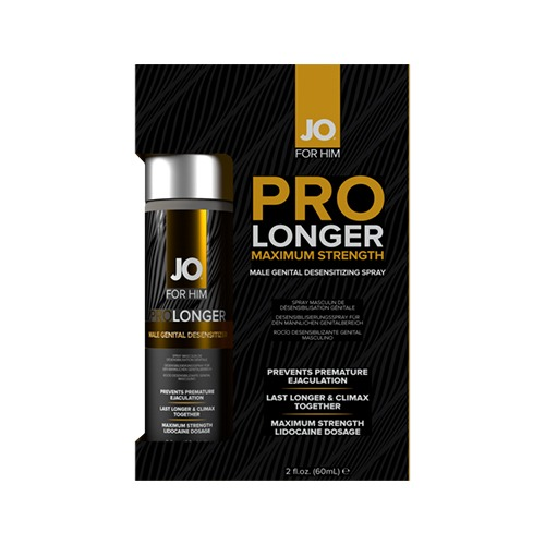 JO-Prolonger-Spray-Lidocaine